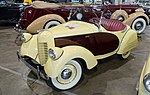 1940 American Bantam Deluxe Roadster - Automobile Driving Museum - El Segundo, CA - DSC02046.jpg