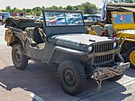 1941-45 Ford GPW.jpg