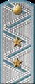 1943mil-p04.png