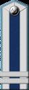 1943mil-p18k.png