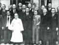 1945.11.23 대한민국 임시정부 요인 일동.png