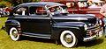 1946 Ford Model 69A 70B Super De Luxe Tudor Sedan CYY316.jpg