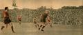 1946 Rosario Central 6-Independiente 0 -2.png