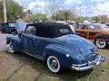 1948 Nash Ambassador convertible AACA-Lakeland blue j.jpg