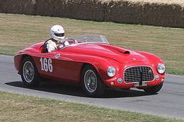 Car Racing Rush Games