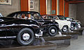 1950s cars - Flickr - exfordy.jpg