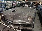 1951 Kaiser Traveler (6956738308).jpg
