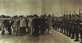 1952-09 中华人民共和国访问团访问苏联莫斯科2.png