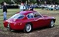 1955 Fiat 8V Zagato - red - rvr (4637134539).jpg