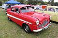 1955 Ford Zephyr Mk I Saloon (13140395365).jpg