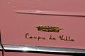 1956 Cadillac Coupe de Ville (6880052698).jpg