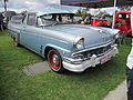 1956 Ford Mainline Utility.jpg
