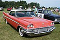 1957 Chrysler New Yorker (9345231584).jpg