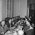 1958 Concours général de carcasses chez Géo Cliché Jean Joseph Weber-24.jpg