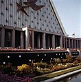 1958 Expo 58 Domino Bird Maurice Luyten.jpg