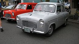 1959 Ford Anglia front.jpg