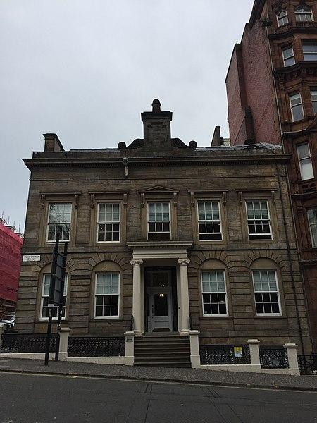 File:196, 198 West George Street.jpg