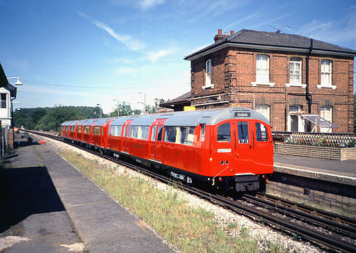 1960-Red-North-Weald
