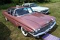 1960 Imperial Custom Sedan & Hardtop (9345257678).jpg