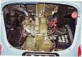 1960 Renault 4CV (16396903299).jpg