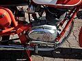 1961 Gilera motor cycle (8882583535).jpg