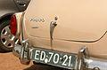 1961 Volvo PV 544 - detail (9077075236).jpg