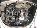 1962 Volkswagen Beetle (2896639651).jpg