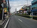 1963International Airport Bridge Road Parañaque Pasay City 05.jpg