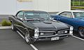 1967 Pontiac GTO (30551062915).jpg