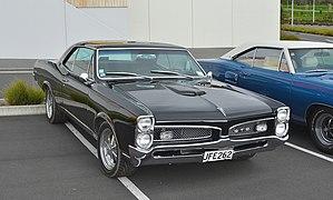 1967 Pontiac Gto 30551062915 Jpg