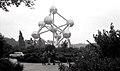 1968 Atomium Brüssel.jpg