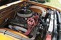 1968 Chrysler 300 (18137862430).jpg