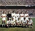 1970–71 Associazione Sportiva Roma.jpg