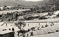 19700915 (France-aviation) la piscine du village en 1970.jpg