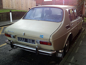 1970 Saab 99 4dr rear.jpg