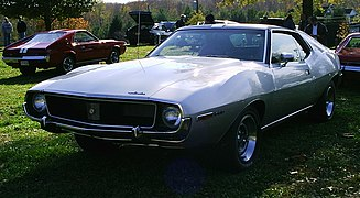 AMC Javelin - Wikipedia on challenger engine diagram, challenger cable, challenger parts diagram, challenger headlights, challenger circuit breaker,