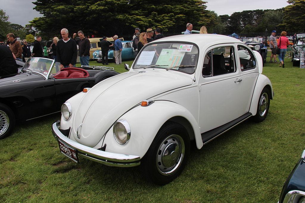1959 vw bug wiring diagram  1959  free engine image for