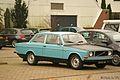 1972 Volvo 142 De Luxe (15896536845).jpg