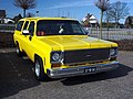 1974 Chevrolet Suburban.JPG