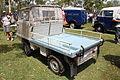 1974 Haflinger 700 AP (24705860694).jpg
