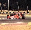 1977 Argentine Grand Prix Watson.jpg