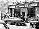 1978-05-20 Duesseldorf Ratinger Hof