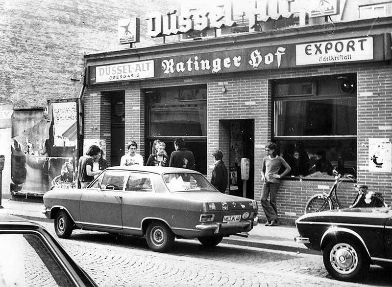 File:1978-05-20 Duesseldorf Ratinger Hof.jpg
