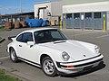1979 Porsche 911 CL (28858943502).jpg