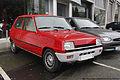 1980 Renault 5 GTL (5756039380).jpg