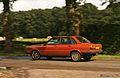 1984 Audi 80 C (14997442636).jpg