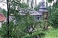 19850709100NR Elgersburg Dorfkirche St Nikolaus.jpg