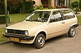 1985 Volkswagen Polo C 'Shopper' (9260751045).jpg