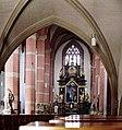 19860622620NR Panschwitz-Kuckau Kloster St Marienstern Kirche.jpg