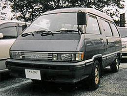 1987 Toyota Townace.jpg
